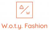 W.o.t.y. Fashion